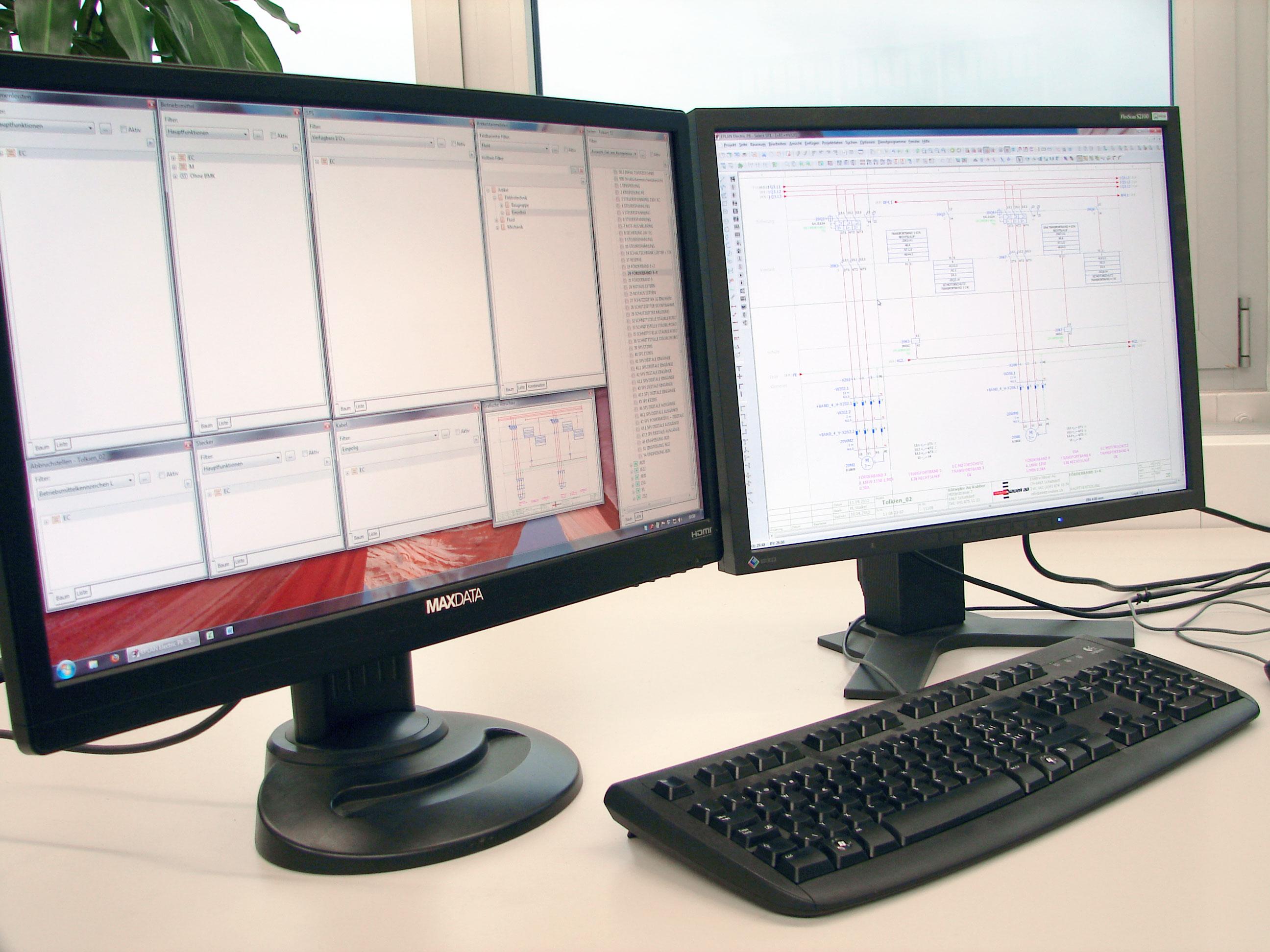 Tolle Desktop Computer Schaltplan Zeitgenössisch - Elektrische ...